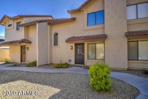 2927 N OREGON Street, 4, Chandler, AZ 85225