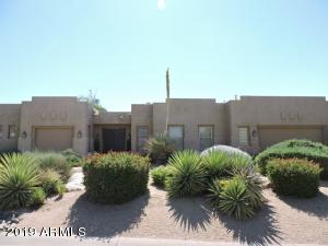21851 N 79TH Place, Scottsdale, AZ 85255