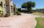 21851 N 79TH Place, Scottsdale, AZ 85255