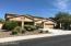 12358 W MILTON Drive, Peoria, AZ 85383