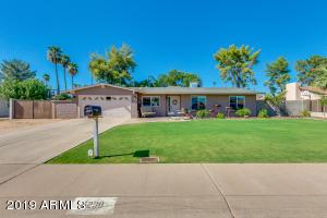 5230 E Hearn Road, Scottsdale, AZ 85254