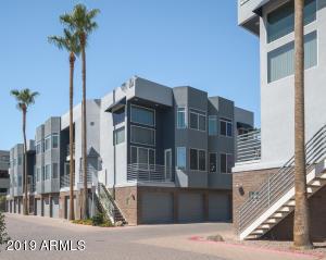 3633 N 3RD Avenue, 2093, Phoenix, AZ 85013