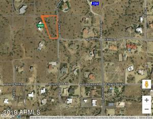208 W BRILES Road, -, Phoenix, AZ 85085