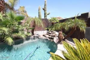 16190 W MORNING GLORY Street, Goodyear, AZ 85338