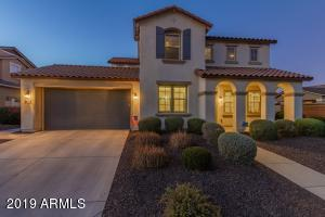 14762 W Alexandria Way, Surprise, AZ 85379
