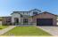 4233 E FAIRMOUNT Avenue, Phoenix, AZ 85018