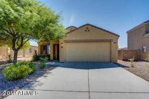 5233 S 236TH Circle, Buckeye, AZ 85326