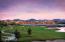 943 E COBBLE STONE Drive, San Tan Valley, AZ 85140