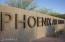 Phoenix Art Museum Walkable from home