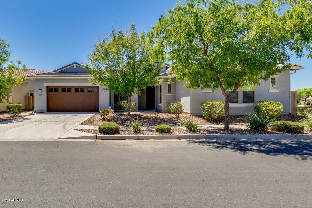 Photo of 3505 E BART Street, Gilbert, AZ 85295