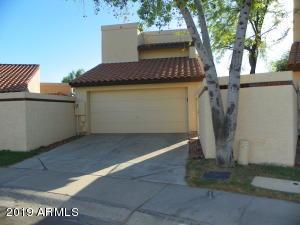 11128 N 108TH Place, Scottsdale, AZ 85259