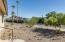 4002 E SIERRA VISTA Drive, Paradise Valley, AZ 85253