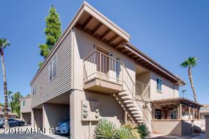 17013 E CALLE DEL ORO Street, D, Fountain Hills, AZ 85268