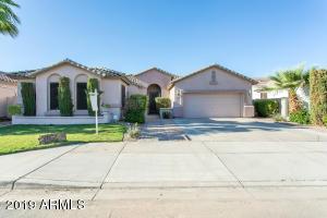 13568 W SAN MIGUEL Avenue, Litchfield Park, AZ 85340