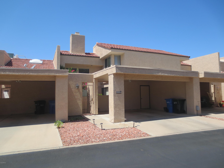 Photo of 15440 N HANA MAUI Drive, Phoenix, AZ 85022