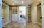 26400 N 107TH Way, Scottsdale, AZ 85255
