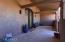 11041 N INDIGO Drive, Fountain Hills, AZ 85268