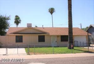 3449 E FRIESS Drive E, Phoenix, AZ 85032