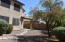 45063 W JACK RABBIT Trail, Maricopa, AZ 85139