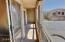 1350 S GREENFIELD Road, 2009, Mesa, AZ 85206