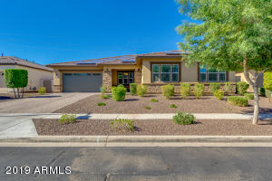 14784 W ADELINE Way, Surprise, AZ 85379