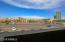 330 S Farmer Avenue, 102, Tempe, AZ 85281