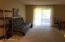 2146 W ISABELLA Avenue, 222, Mesa, AZ 85202