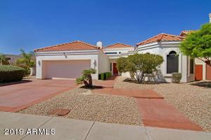 5852 W Abraham Lane, Glendale, AZ 85308