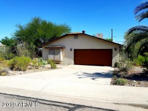 1770 W VISTA Drive, Wickenburg, AZ 85390