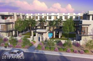 7788 E MAIN Street, 1008, Scottsdale, AZ 85251