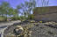 36601 N MULE TRAIN Road, A23, Carefree, AZ 85377