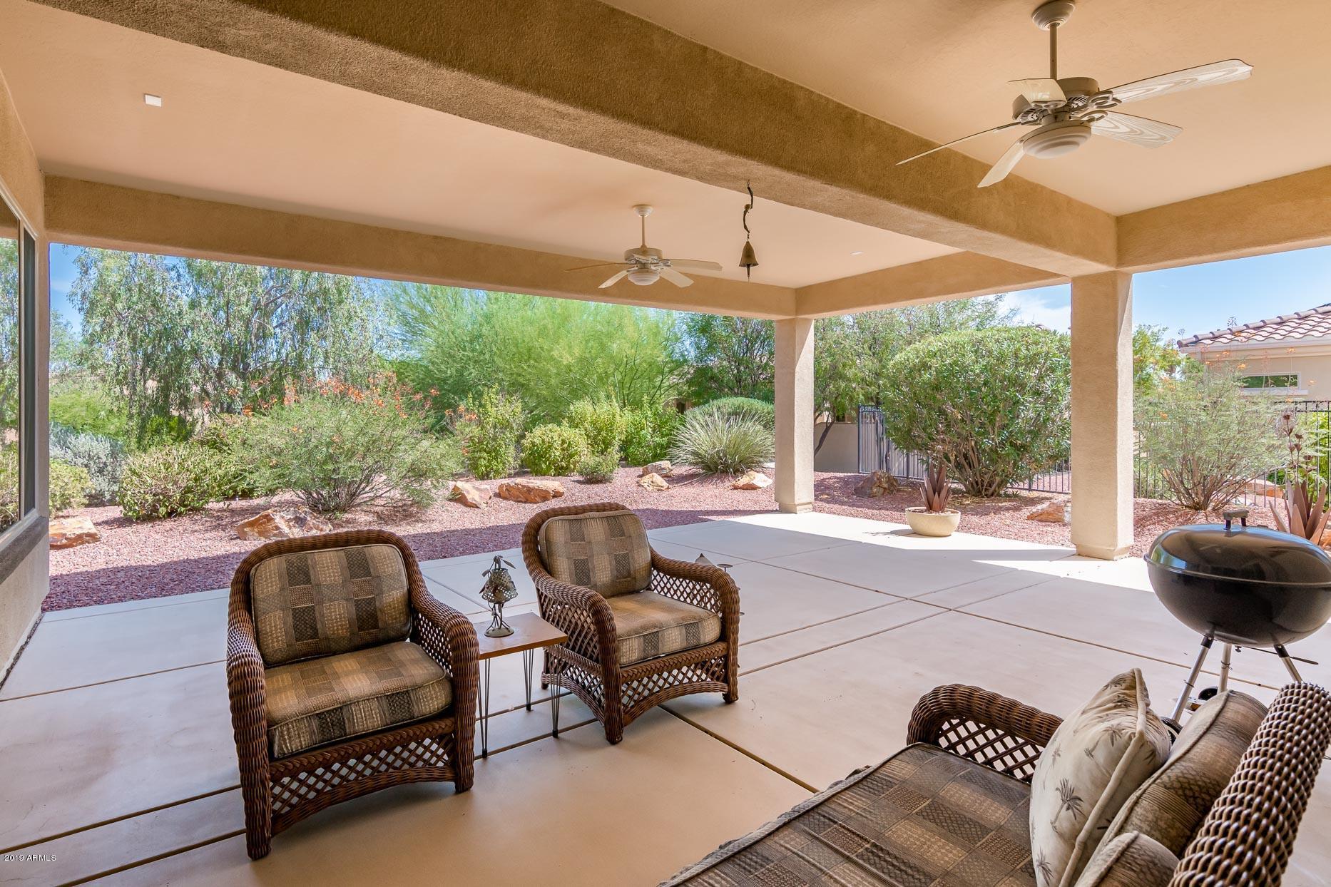 Photo of 22741 N PADARO Drive, Sun City West, AZ 85375