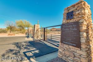 9866 E STONE CIRCLE Lane, Gold Canyon, AZ 85118