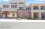 15221 N CLUBGATE Drive, 2137, Scottsdale, AZ 85254