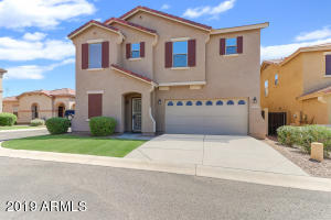 8524 E Kiva Avenue, Mesa, AZ 85209