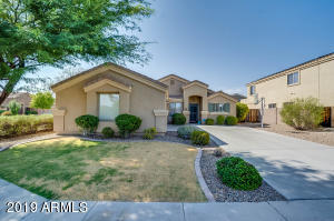 23416 N 25TH Place, Phoenix, AZ 85024