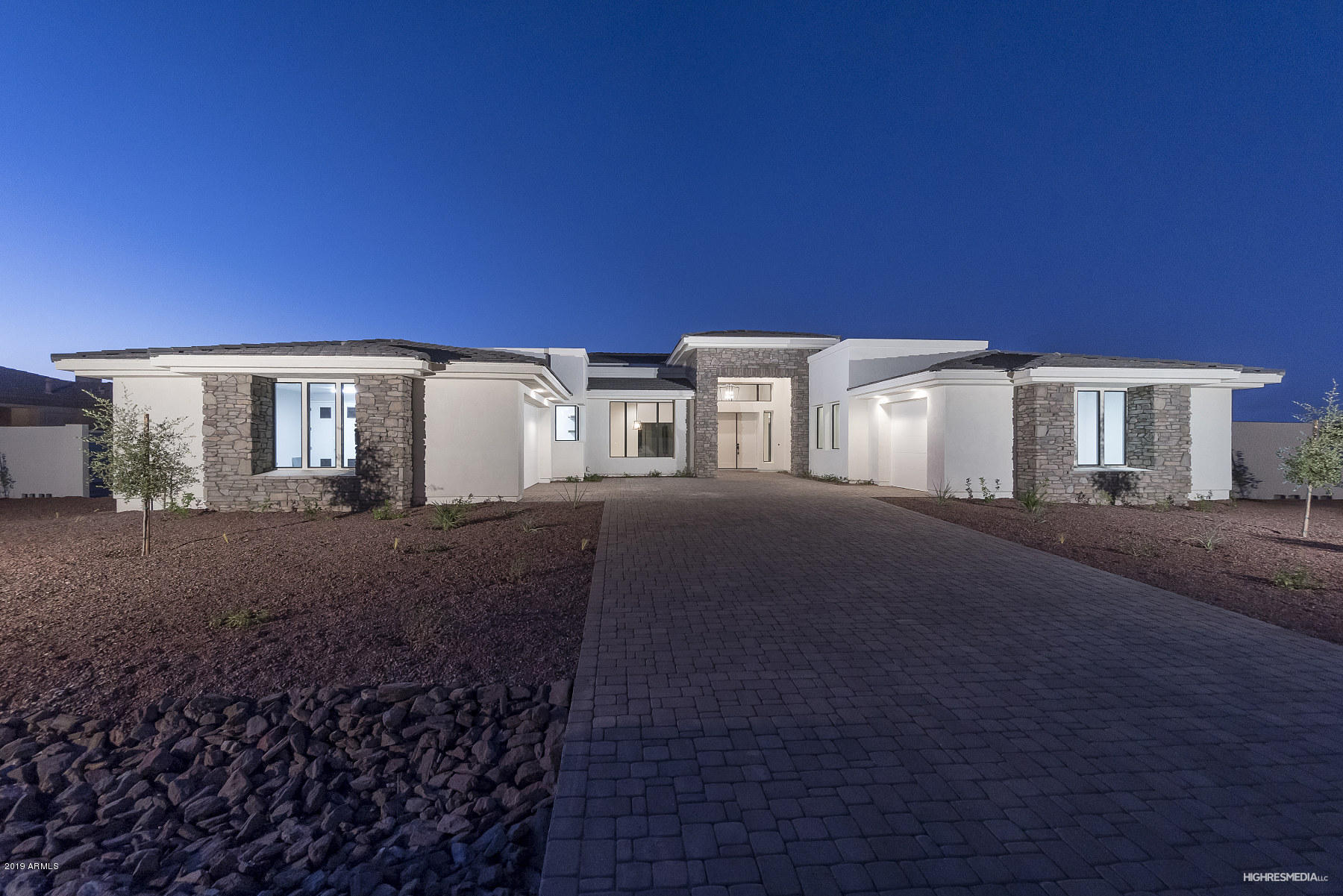Photo of 18130 W Rancho Drive, Litchfield Park, AZ 85340