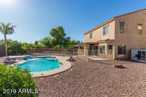 3397 E FLOWER Street, Gilbert, AZ 85298