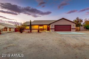 5778 E BROADWAY Avenue, Apache Junction, AZ 85119