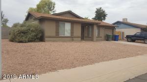 176 S ASPEN Drive, Chandler, AZ 85226