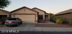 30169 N SUNRAY Drive, San Tan Valley, AZ 85143