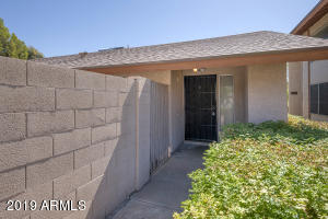 18209 N 45TH Avenue, Glendale, AZ 85308