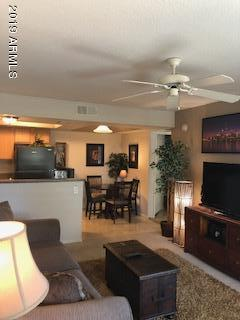 Photo of 1720 E THUNDERBIRD Road #2057, Phoenix, AZ 85022