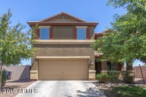 1 N 86TH Lane, Tolleson, AZ 85353