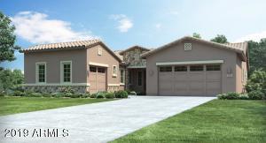 16780 W CREEDANCE Boulevard, Surprise, AZ 85387