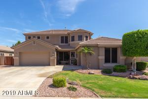 25223 N 42 Drive, Phoenix, AZ 85083