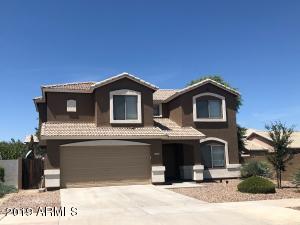 23248 S 221ST Street, Queen Creek, AZ 85142
