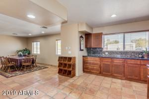 1503 E CLOUD Road, Phoenix, AZ 85086