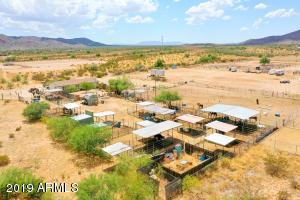 56062 W Pulk Place, Maricopa, AZ 85139