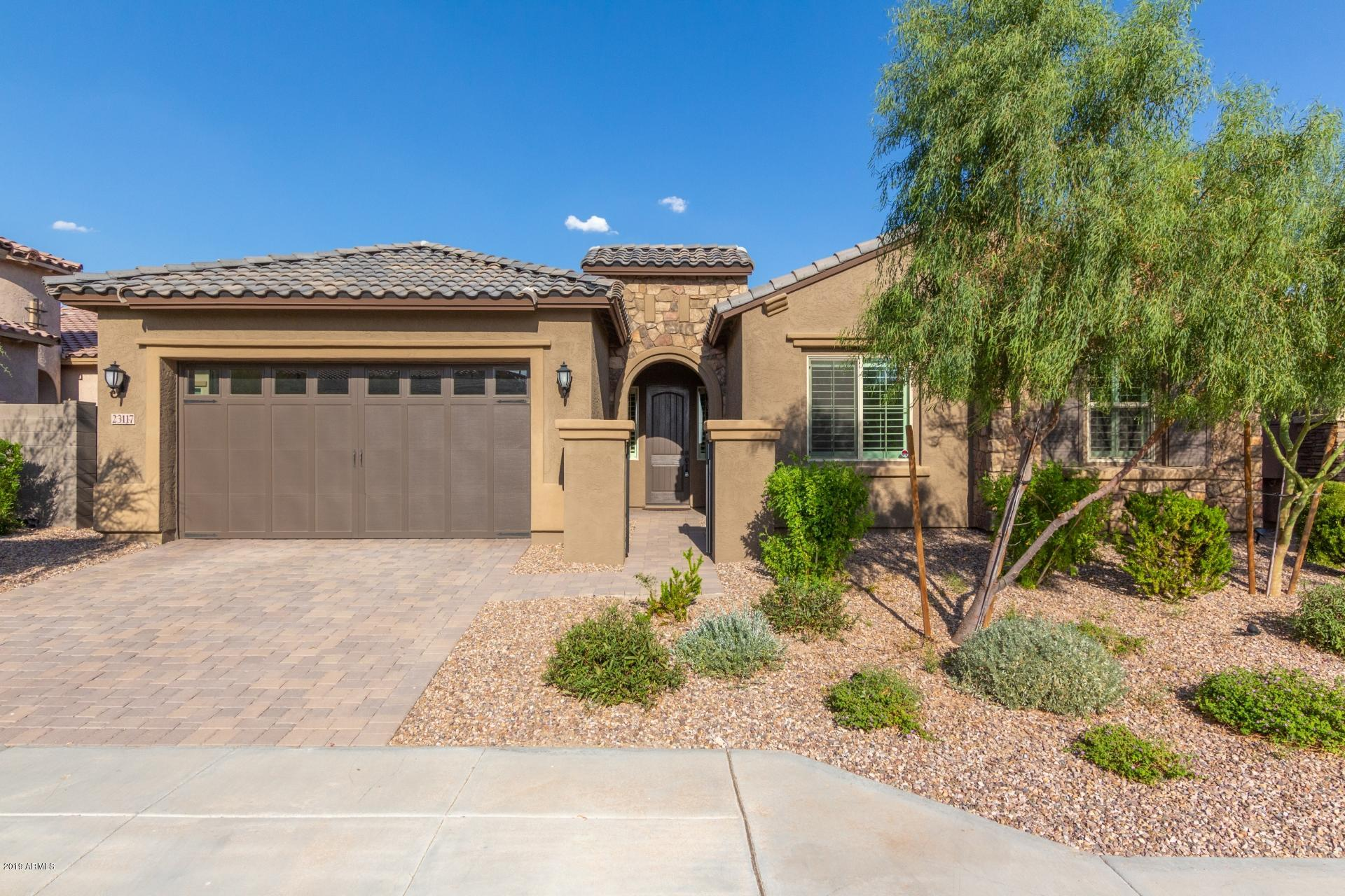 Photo of 23117 N 47TH Street, Phoenix, AZ 85050